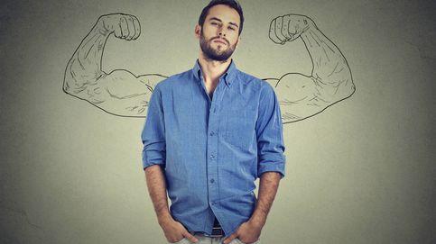 Las señales de que eres más fuerte mentalmente que los demás