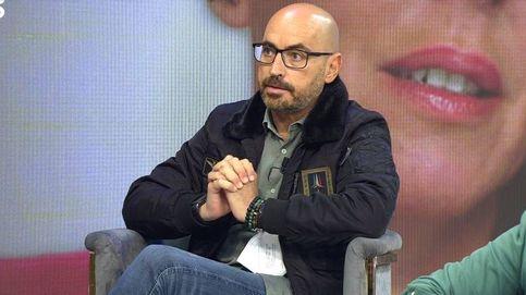¿Dónde está Diego Arrabal y por qué no aparece en 'Viva la vida'?