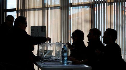 Autónomos en las elecciones de Cataluña: ¿se pueden librar de la mesa electoral por trabajar?