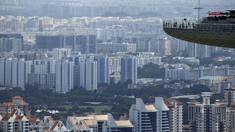 La ciudad más liberal del planeta tiene su solución para el problema de la vivienda