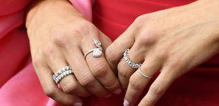 Post de Las cinco tendencias de manicura que más hemos visto en los Emmy y triunfarán este otoño