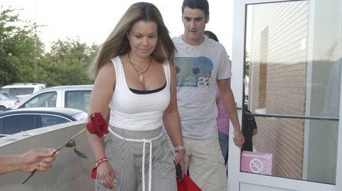 Los motivos que han llevado a Campanario a distanciarse de su familia política
