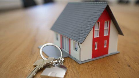 ¿'Efecto Ley Hipotecaria'? Los préstamos se desploman y registran su peor dato en 5 años