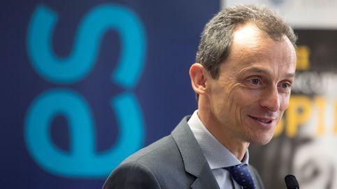 Pedro Duque se equivoca: por qué la escuela privada no corre delante de la pública
