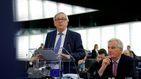 La Eurocámara exige igualdad de derechos para ciudadanos de la UE y del Reino Unido