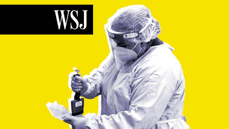 Así ha ayudado la carrera contra el cáncer a crear la vacuna del covid de Pfizer y BioNTech