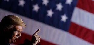 Post de La 'ruta de la victoria' de Trump: cómo leer los resultados de las 'midterms'