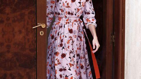 El pantalón de Zara con el que nos gustaría ver a la reina Letizia