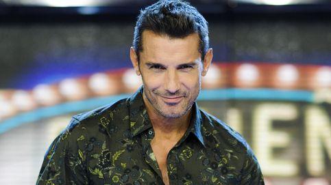 Jesús Vázquez se estrena como 'coach' en Cuatro con 'Proyecto Bullying'