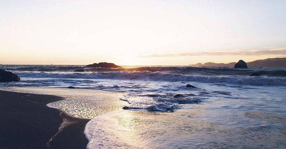 Foto: Japón, Ruta 66 o Costa Rica: ¿todavía no sabes dónde ir de vacaciones?