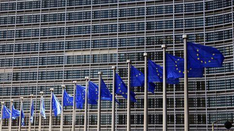 Los Veintiocho aprueban nuevas medidas para reducir el riesgo de los bancos