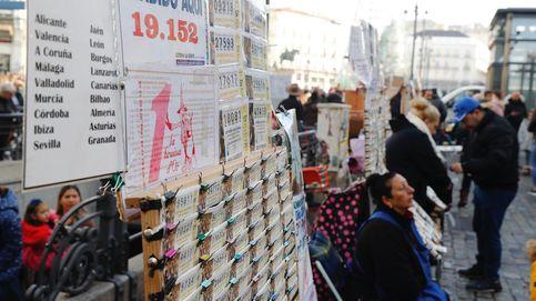 ¿Hasta cuándo se puede comprar Lotería de Navidad la víspera del sorteo?