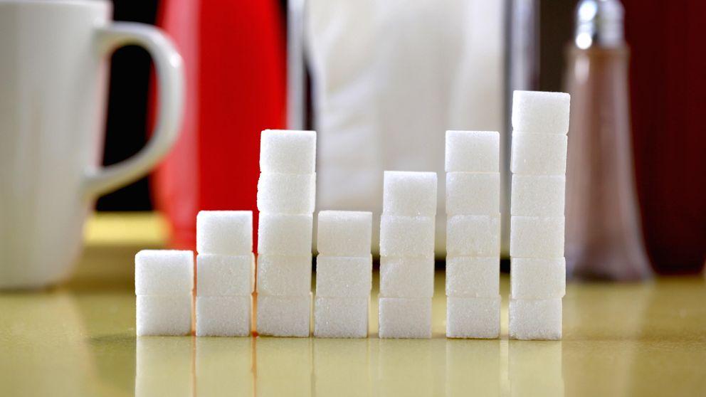 Posible diana para tratar la diabetes tipo 2 contra la resistencia a la insulina
