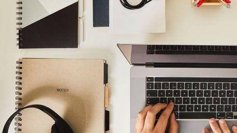 Si te gusta la papelería anímate la vuelta al trabajo con estas novedades de Zara Home, Chiara Ferragni o Primark