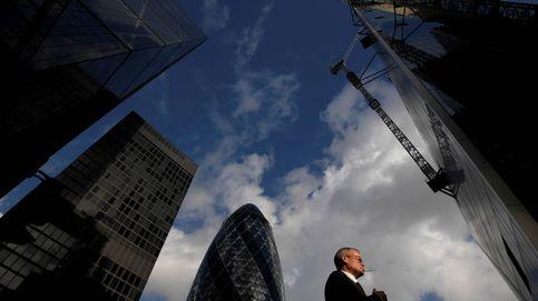 ¿Quién teme al Brexit? Tranquilidad en la City y optimismo en las empresas europeas