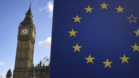El Brexit hará perder a la zona euro 30.100 millones en exportaciones