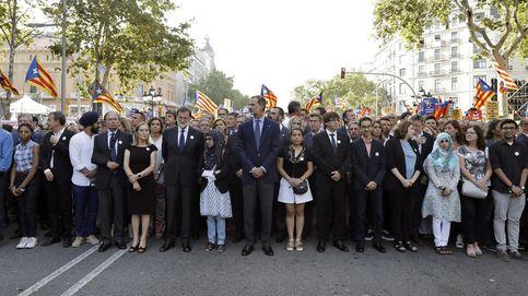 De Aznar a Puigdemont: 13 años después, la historia se repite