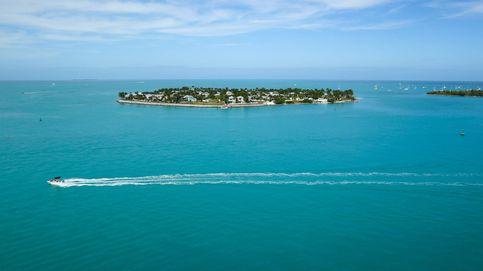 Se alquila isla privada para pasar este verano alejado del mundo (pero no es barata)