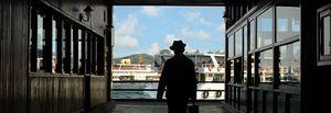 Tarantino y Atom Egoyan dan las primeras señales del comienzo del Festival de Cine de San Sebastián