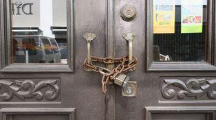 Las 6 cadenas que inmovilizan el patrimonio familiar