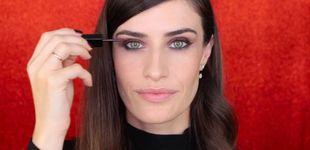 Post de El tutorial de maquillaje más rápido para las noches más especiales