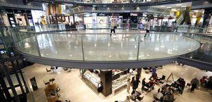 Post de Cómo los centros comerciales combaten su desaparición (e Ikea y Zara también)