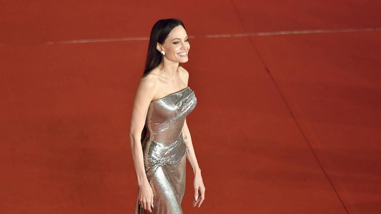 La sobriedad estética de Angelina Jolie y su influencia en Shiloh