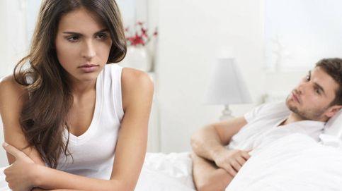 Cómo evitar la eyaculación precoz: 4 trucos que te sacarán de apuros