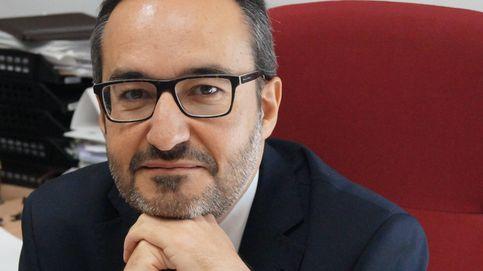 Jesús Muñoz de Priego: La Lomloe propone un intervencionismo que ya fracasó en el pasado