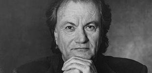 Post de Muere Sergio Rossi, el gran zapatero del lujo no pudo con el coronavirus