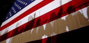 Post de El auge de los 'paleoconservadores': de la irrelevancia a dominar la derecha de EEUU