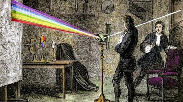 Los Diez Experimentos De La Física Que Cambiaron La