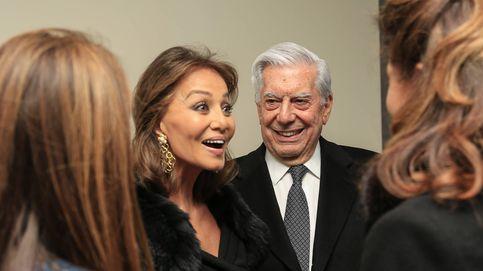 9 destinos internacionales: la ruta del amor de Preysler y Vargas Llosa en 2 años