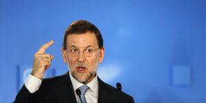 Foto: El PP propone crear un 'banco malo' estatal para limpiar los balances de las entidades