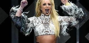 Post de Britney Spears: consecuencias para su entorno del fin del tutelaje de su padre