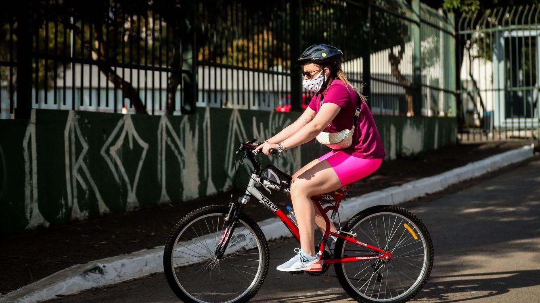 ¿Son las bicicletas unisex en efecto bicis para hombres? Debate en el ciclismo femenino