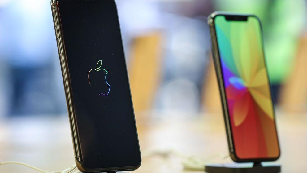 Todo lo que se sabe de los nuevos iPhone: tres modelos y uno de ellos con tres cámaras