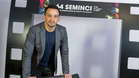 La fortuna de Alejandro Amenábar: 25 años de 'Tesis', matrimonio fallido y un nuevo amor