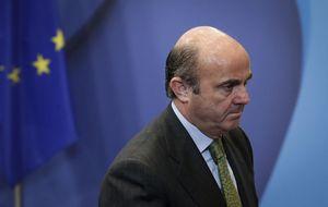 España teme que el vacío de poder en la UE suavice la reforma fiscal