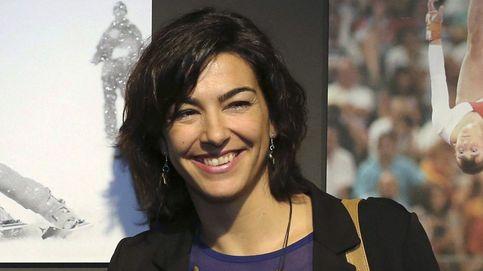 Rienda, primera mujer presidenta del CSD