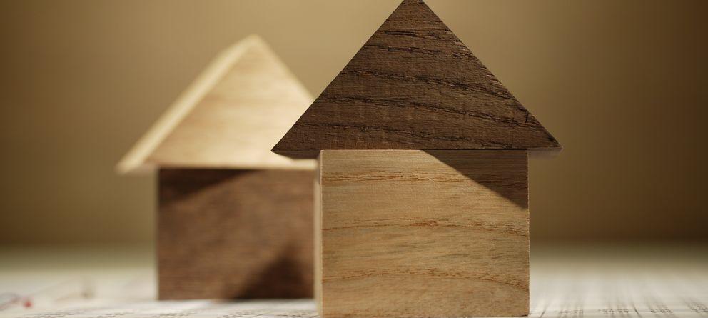 Foto: El 95% de los españoles no tiene previsto comprar vivienda a corto plazo