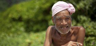 Post de El nuevo Robinson: el hombre que ha vivido 30 años solo en una isla