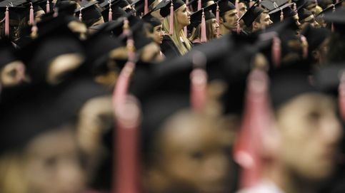 Violación en una universidad de élite: relato de una agresión sexual en primera persona
