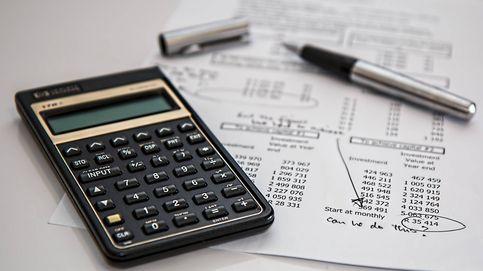 La banca impone el 'modelo Mercadona' para defender sus ingresos en fondos