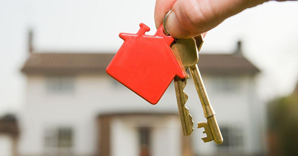 Foto: Si compro una vivienda con una derrama, ¿quién debe hacerse cargo de los pagos?