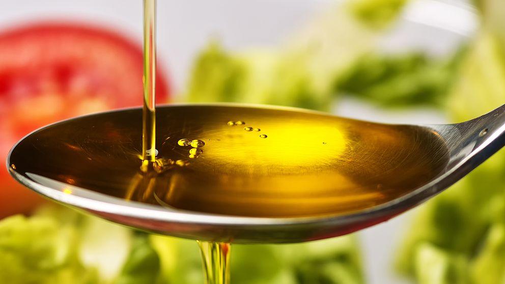 Aceite Abbae de Queiles, el aceite de oliva virgen extra ecológico