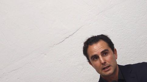 Condenado por la lista Falciani un bróker clave del blanqueo del HSBC en España