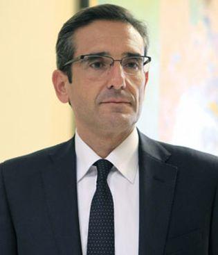 Foto: Competencia pide la desaparición de la figura del procurador