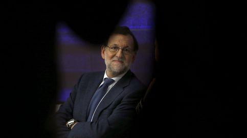 El fantasma de la disolución marca los nombramientos de Rajoy en las Cortes