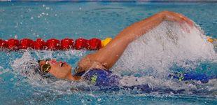 Post de 28 medallas en Juegos Paralímpicos: deportistas que son ejemplo en España
